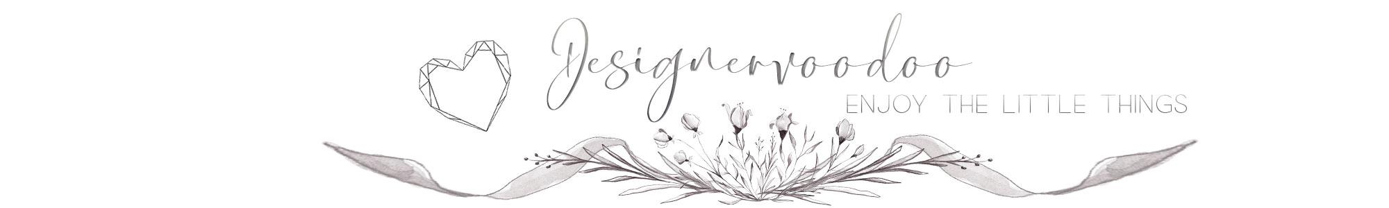 Designervoodoo-Logo